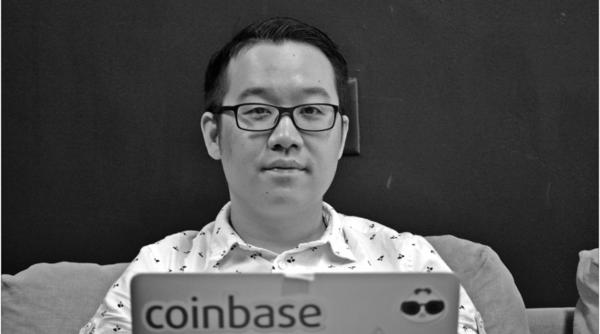 CryptoCanary: Good, Bad, Ugly Cryptocurrencies