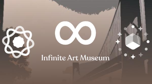 IAM's Pro Galleries: Perfect NFT Showcases