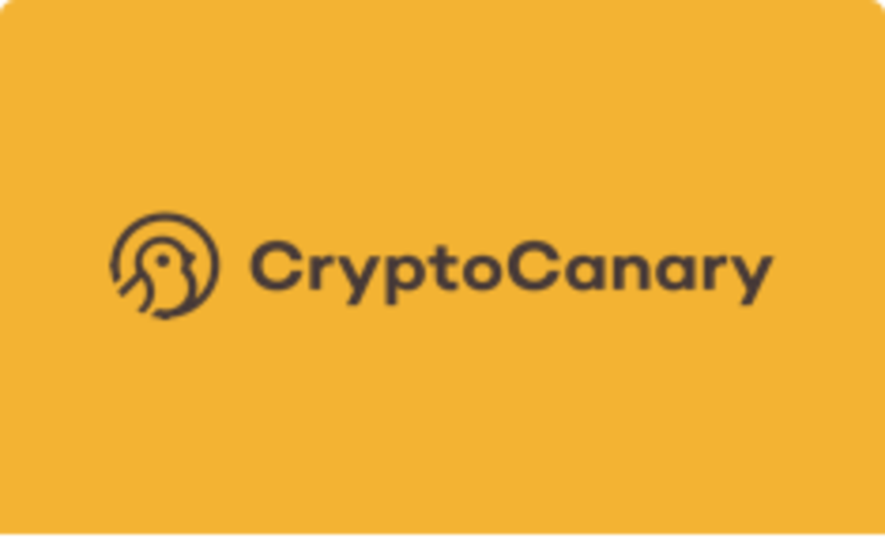 CryptoCanary