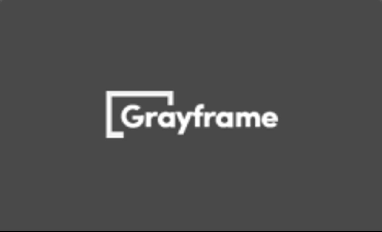 Grayframe
