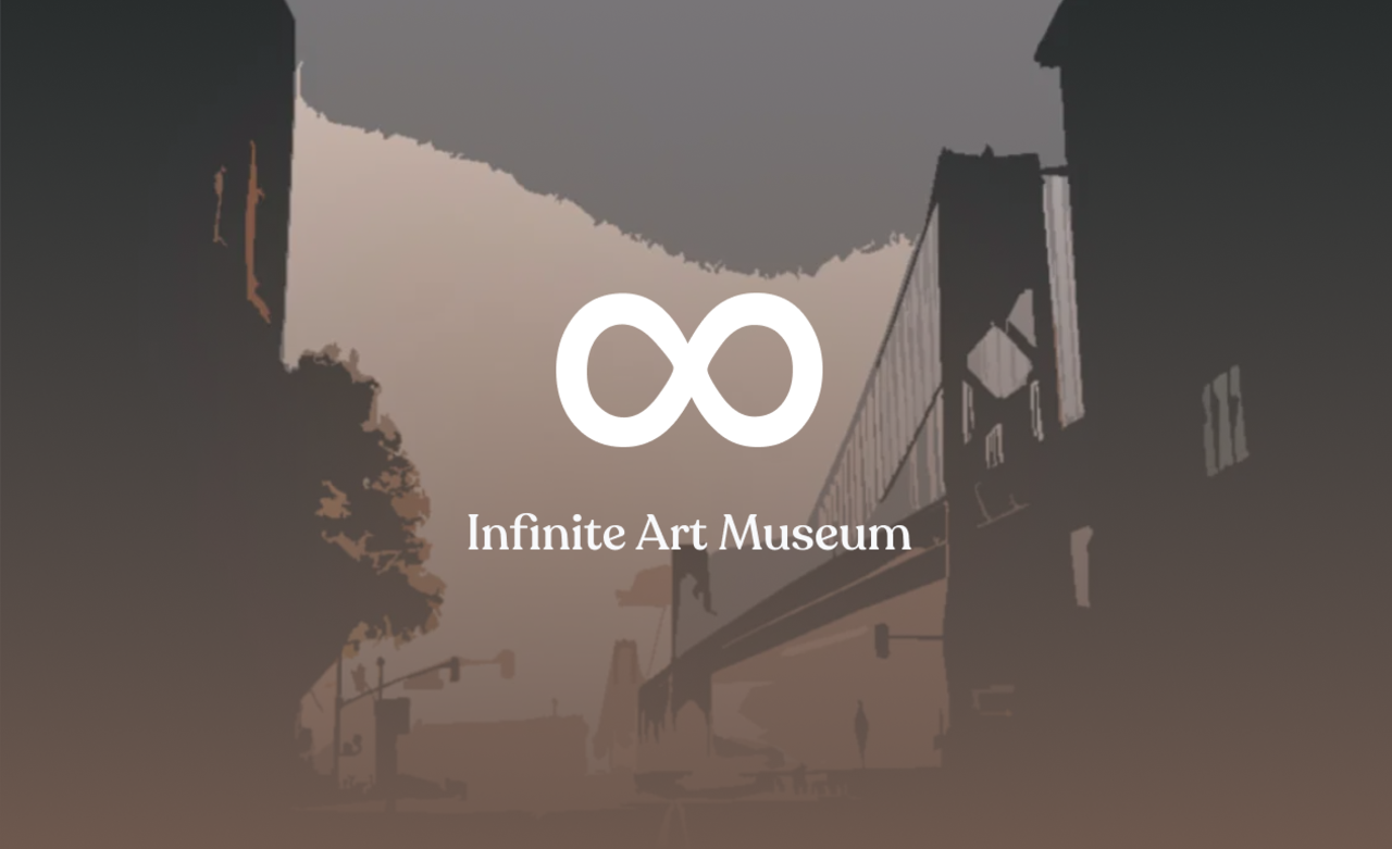 Infinite Art Museum