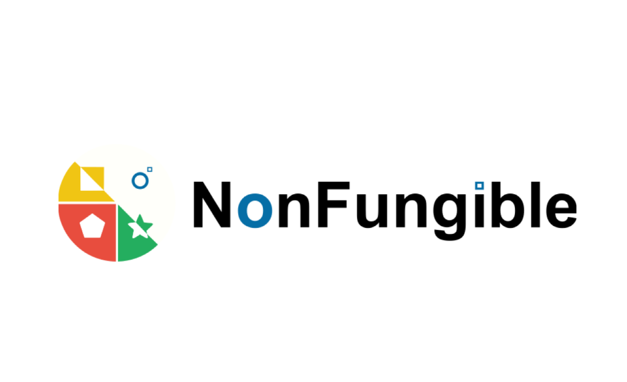 NonFungible.com
